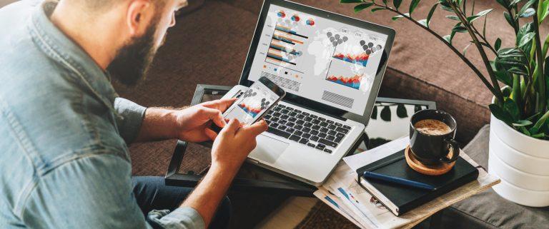 Read more about the article Crece Tu Negocio Con Search Engine Marketing (SEM)